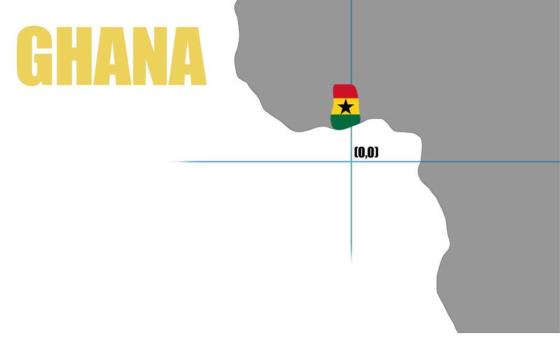 Ghana ABT1.jpg