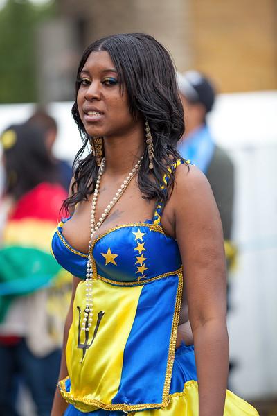 Obi Nwokedi - Notting Hill Carnival-300.jpg