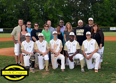 2016 04 25 baseball senior night