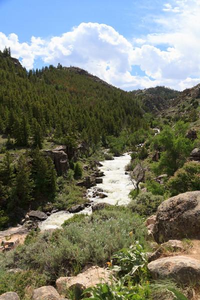 2011_07_03 Wyoming 137.jpg