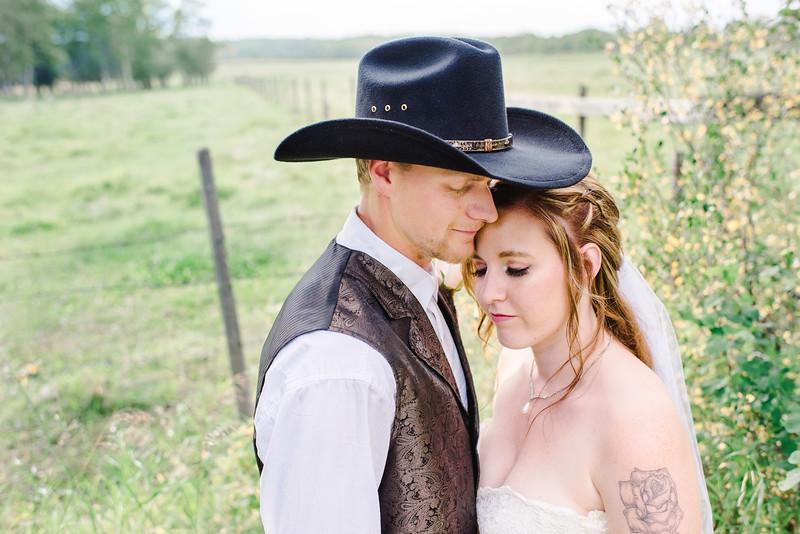 Antonia&Caleb_WeddingSocial-168.jpg
