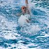 21_20141214-MR1_6626_Occidental, Swim
