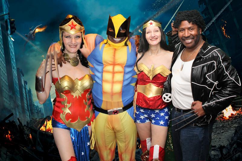 20141115 Team Zebra Masqurade IX- ZEBRA-CON _IMG- Wonder Woman & Broverine D.jpg