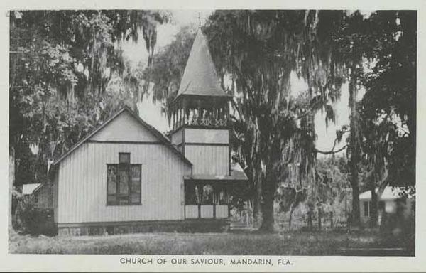 Church_of_Our_Saviour.jpg