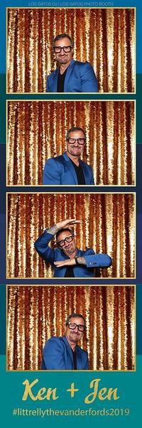 LOS GATOS DJ - Jen & Ken's Photo Booth Photos (photo strips) (46 of 48).jpg
