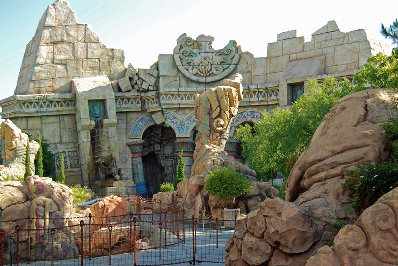 016 Universal Studios and Islands of Adventure May 2011.jpg