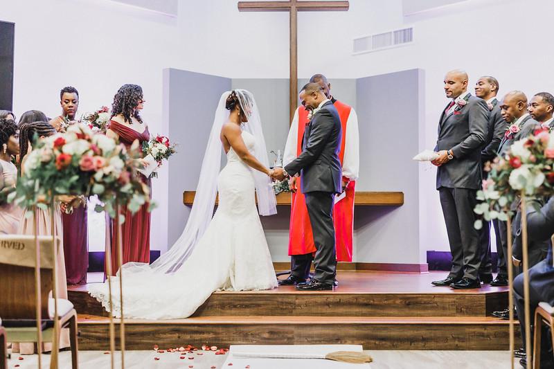 Briana-Gene-Wedding-Franchescos-Rockford-Illinois-November-2-2019-188.jpg