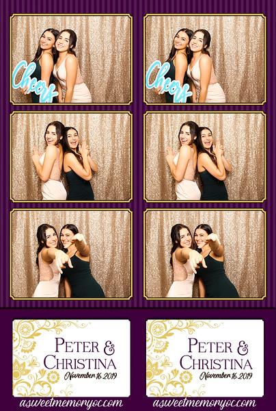 Wedding Entertainment, A Sweet Memory Photo Booth, Orange County-621.jpg
