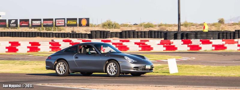 Porsche-911-Silver-'Tekguru'-4917.jpg