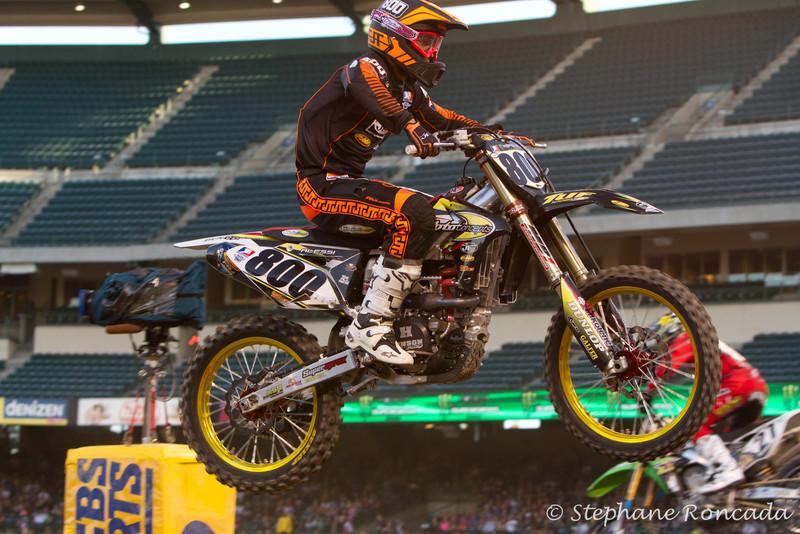 Anaheim2-450Practice-73.jpg