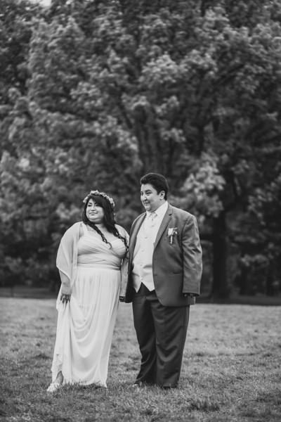 Central Park Wedding - Maria & Denisse-111.jpg