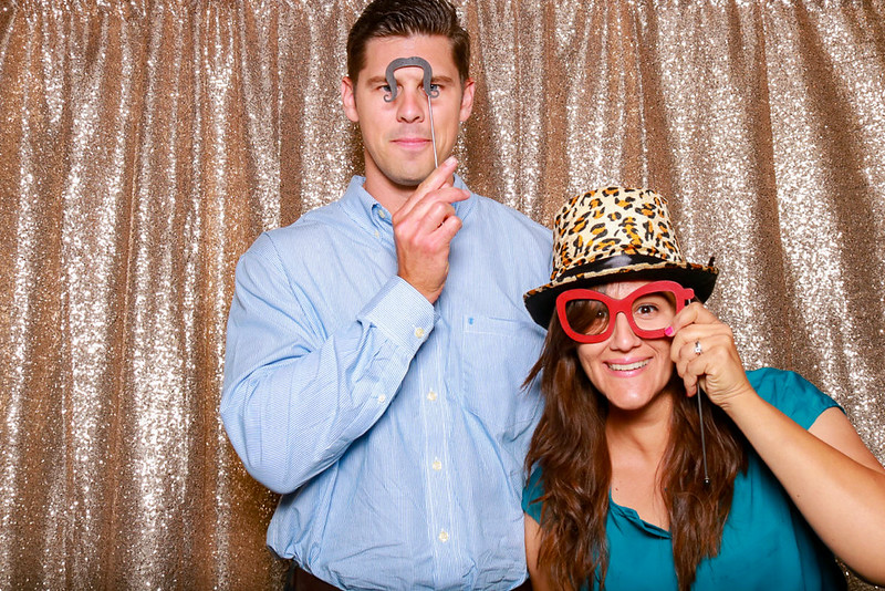 Photo Booth Rental Orange County (50 of 151).jpg