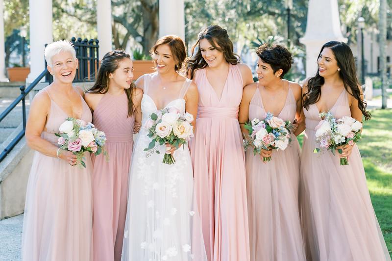 JessicaandRon_Wedding-186.jpg