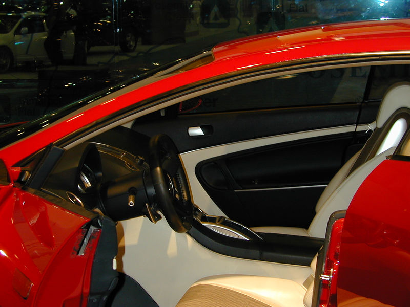 Chevrolet SS Concept 6.JPG