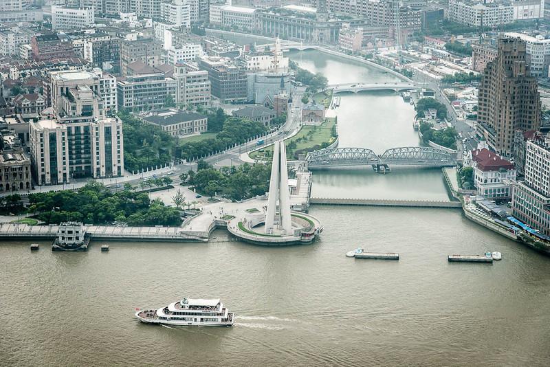 Shanghai - Bund-8013.jpg