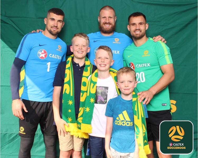 Socceroos-66.jpg