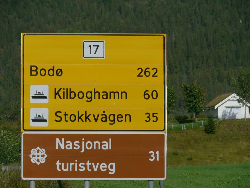 auf der Küstenstrasse von Mo I Rana nach Bodø / @RobAng 2012 / Kvalnes, Utskarpen, Nordland, NOR, Norwegen, 27 m ü/M, 06.09.2012 14:20:13