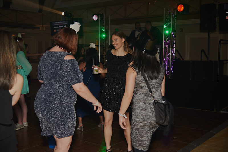 New Years Eve Soiree 2017 at JW Marriott Chicago (84).jpg