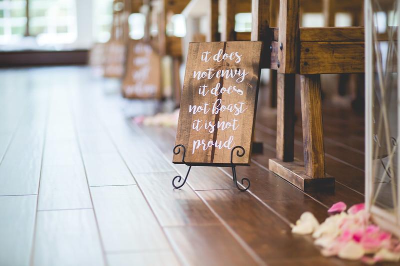 acacia and dan wedding print-36.jpg