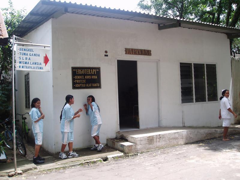 Papayan project Malang (1).JPG
