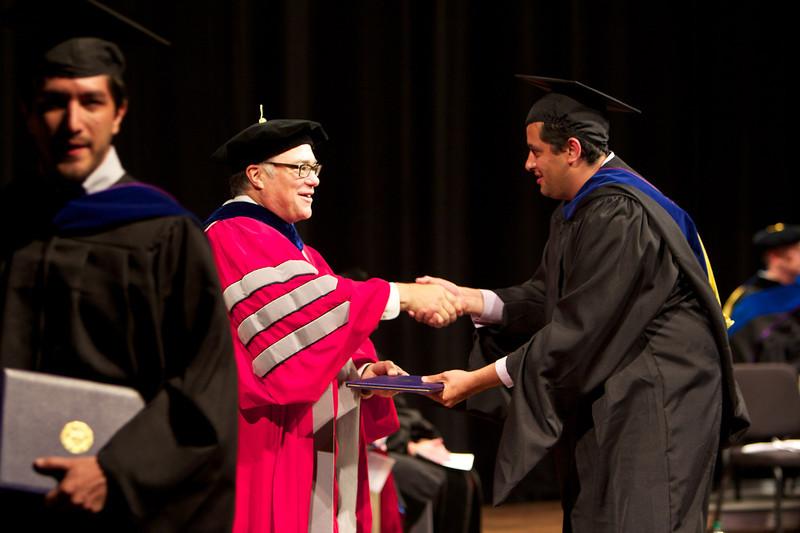 EMBA-TMMBA_Graduation-043.jpg