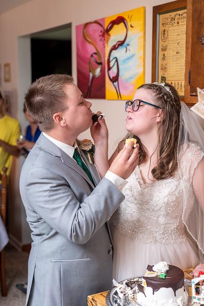 Marfin Wedding-178.jpg