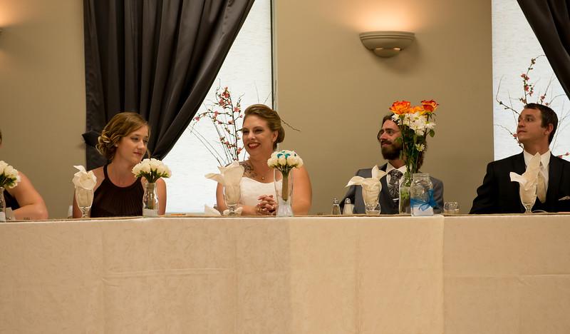 EDITS - Ryan and Lindsey Wedding 2014-713.jpg