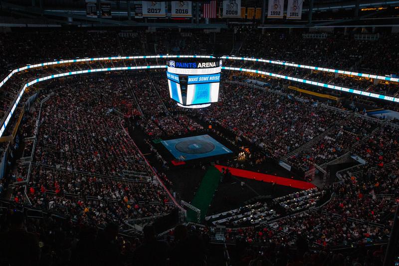 _2019 NCAA D1 Championships_IMG_1435