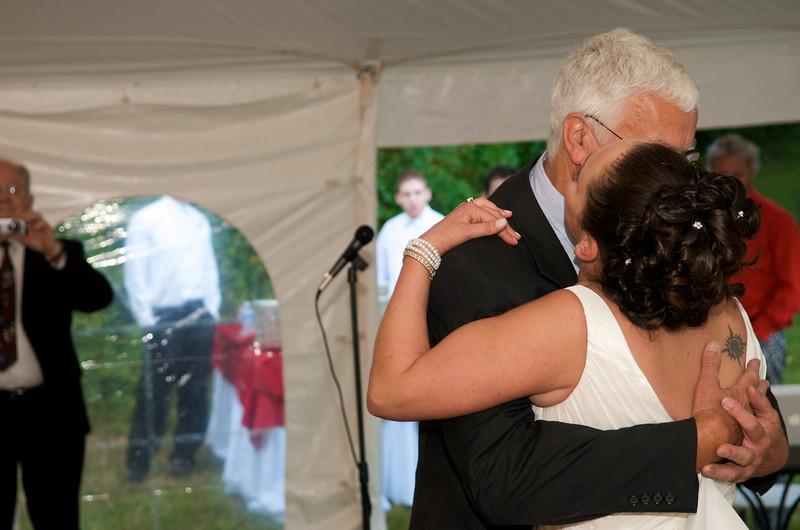 erin_dave_wedding_275.jpg