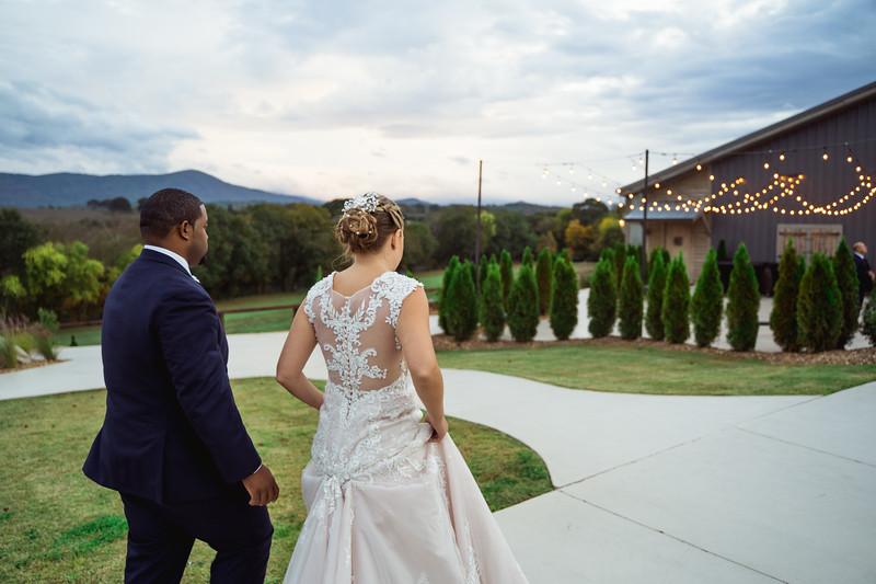 Shervington-Wedding-567.JPG