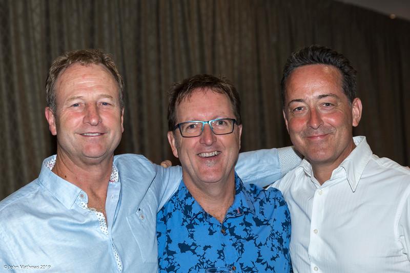 20190323 Paul, Jeffrey & Paul at Keane Family Reunion _JM_2281.jpg
