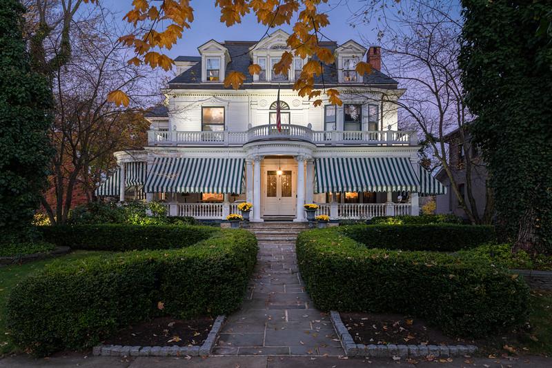 Scranton Pa. Estate