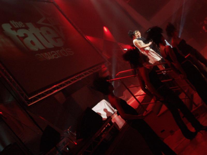 Awards 2007-98.JPG