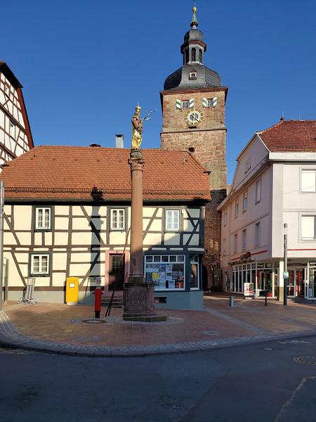 Buchen - Downtown II.jpg