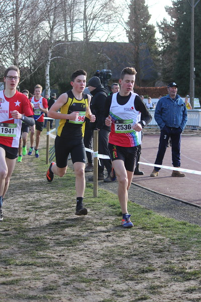 LottoCrossCup2020 (223).JPG