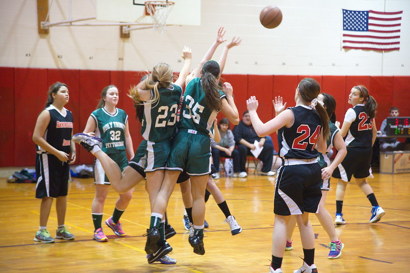 2013-01-18_GOYA_Basketball_Tourney_Akron_027.jpg