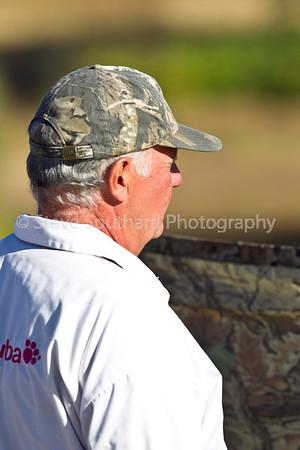GRCA 2010 Amateur All Age #28  Bulrush Shelby