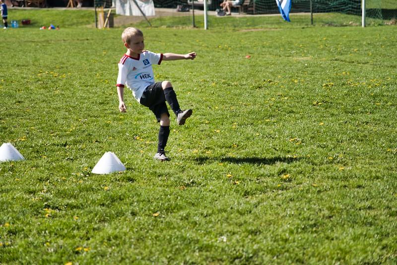 hsv-fussballschule---wochendendcamp-hannm-am-22-und-23042019-u4_32787654347_o.jpg