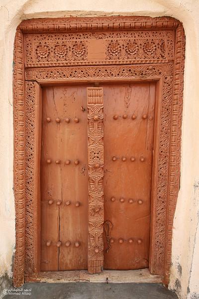 FE2A1316-Ibra-Door- Oman.jpg