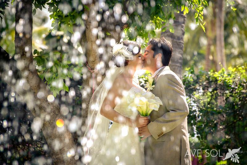 Maribel-Juan_04_Recién-casados-48.jpg