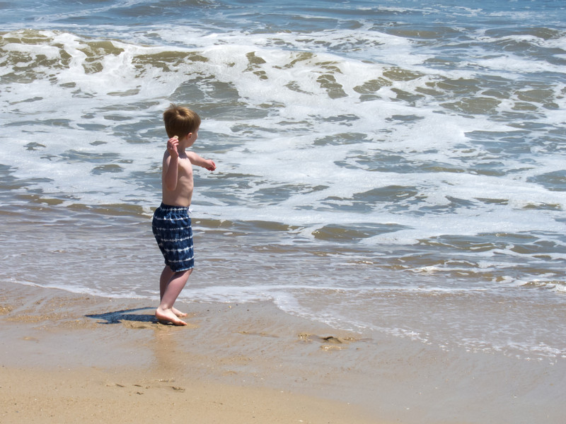 20140525_memorial_day_beach_1840.jpg