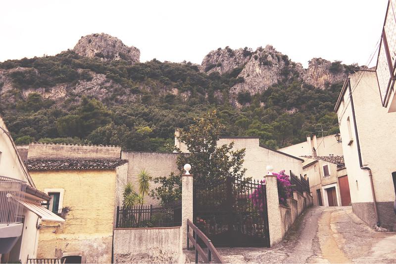 PERONE_Italy(9).jpg