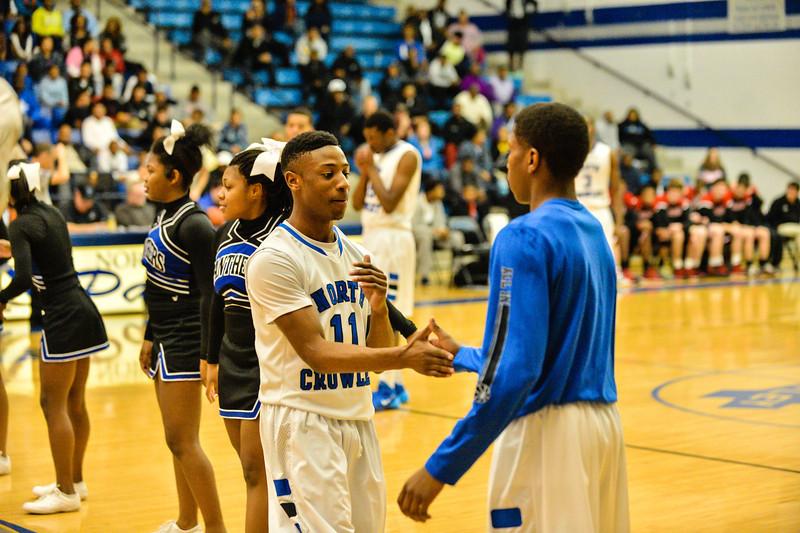 Basketball Varsity Boys 01-07-14-13
