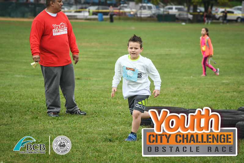 YouthCityChallenge2017-189.jpg