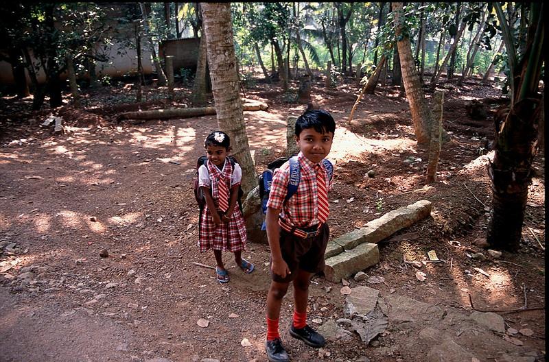 India2_049.jpg