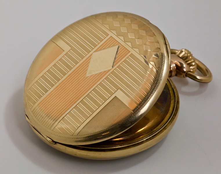 Estates Consignments - Moeris Pocket Watch - 14kt-031.jpg