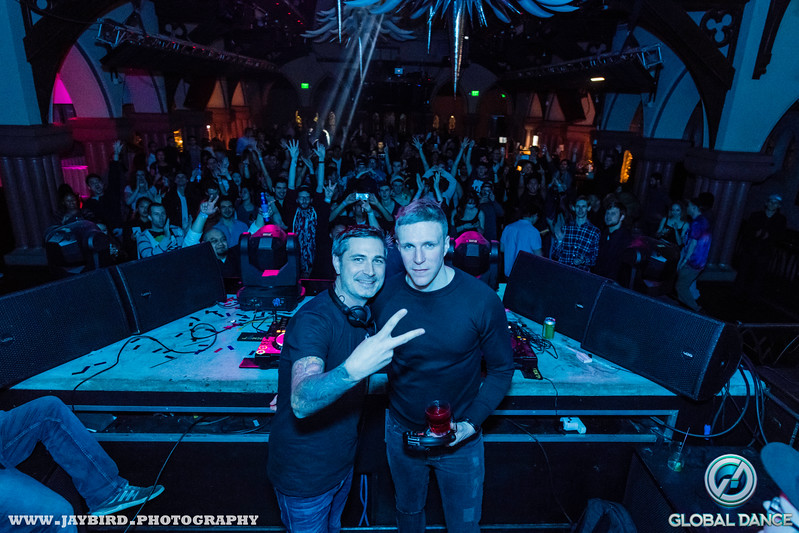 2.2.18 The Church Sean Tyas and Greg Downey Watermarked