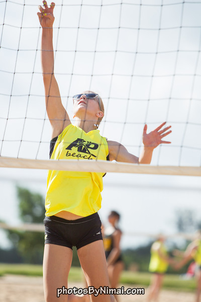 APV_Beach_Volleyball_2013_06-16_9191.jpg