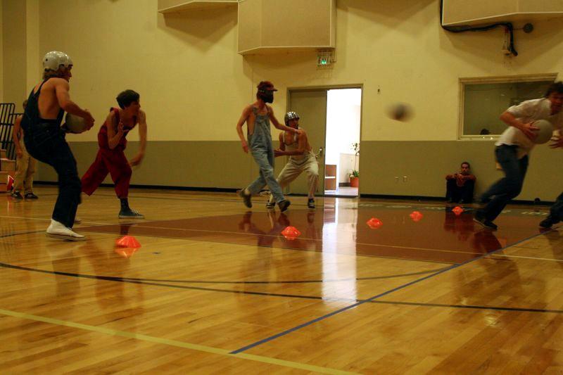 Dodgeball2008 103 [800x600].JPG