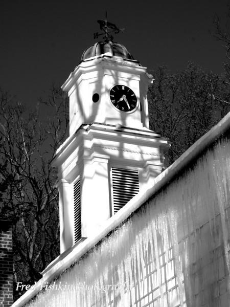 allaire church bw.jpg